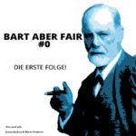 Bart aber Fair #0 – Erste Folge!